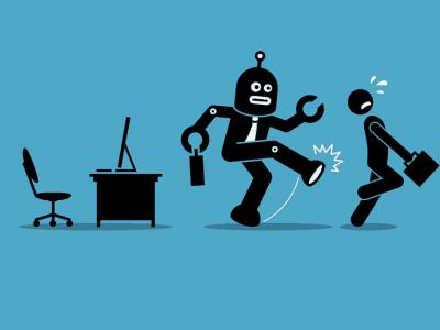Futuro em TI: as pessoas conseguem acompanhar a inovação?