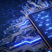 the-linux-foundation-une-se-ao-risc-v-para-promover-os-chips-de-codigo-aberto