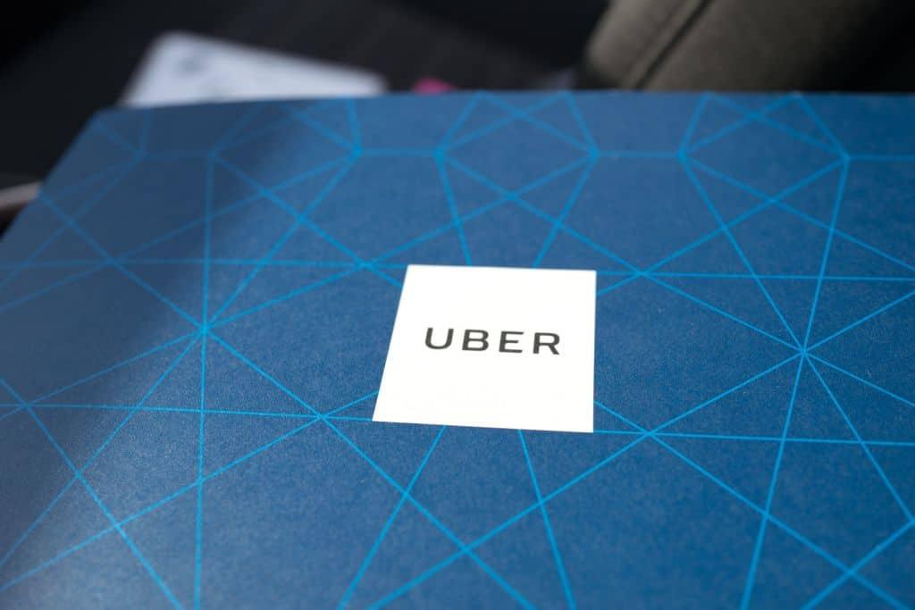 uber-agora-e-membro-gold-da-linux-foundation