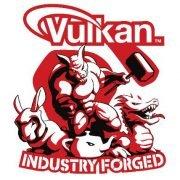 Vulkan 1.1.98 é lançado com várias correções