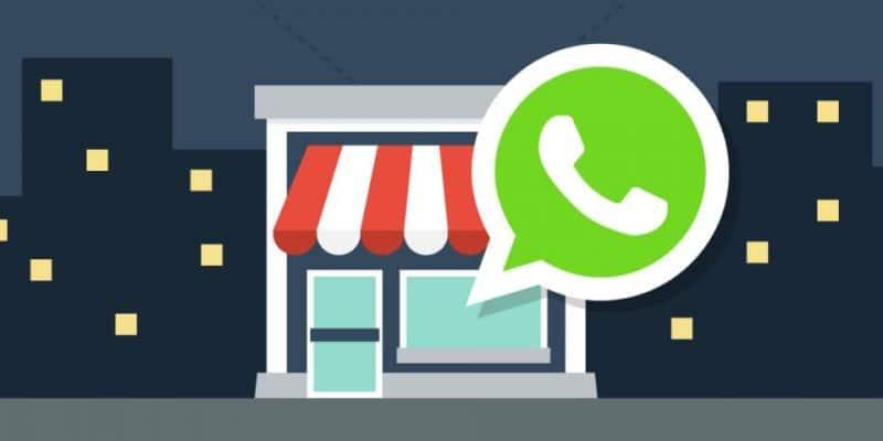 whatsapp-vai-exibir-anuncios-em-breve