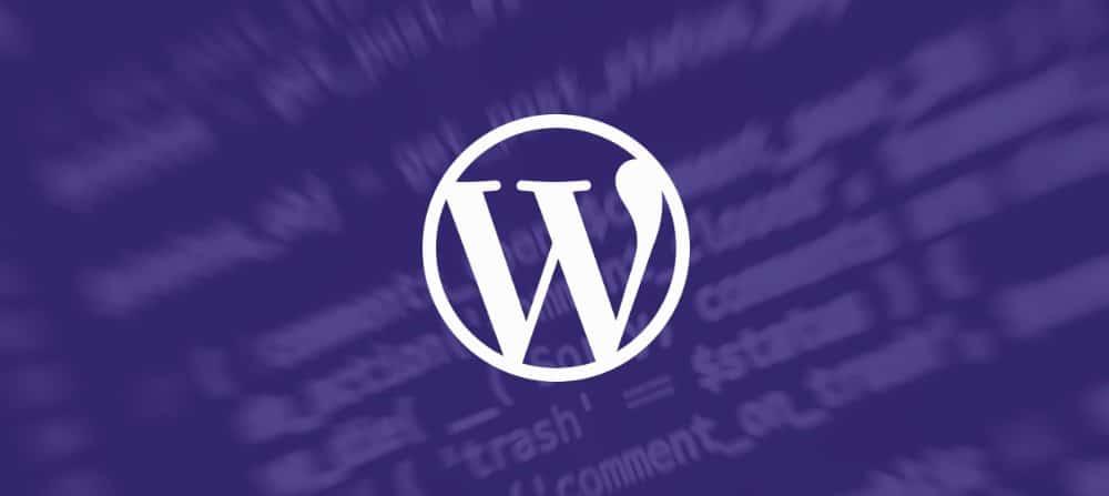 Wordpress em risco: falha de plugin compromete todo o site