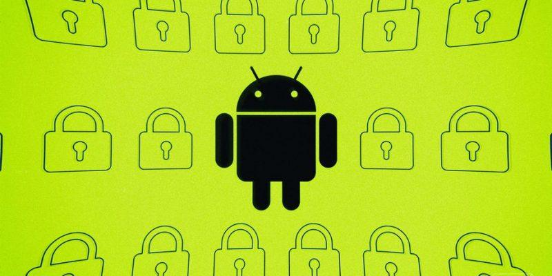 Google exigirá dois anos de atualizações de segurança para o Android em novo contrato com novo celulares