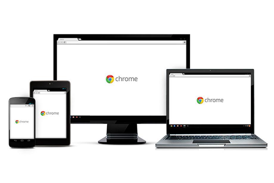 Chrome.1518604764