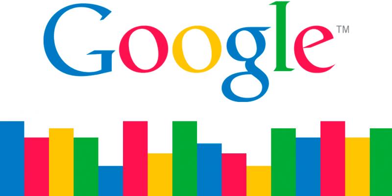 como-aumentar-rank-do-seu-site-no-google