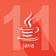 Como instalar o Oracle Java 11 no Ubuntu