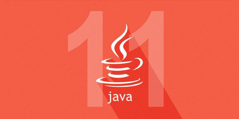 Como instalar o Oracle Java 11 no Ubuntu