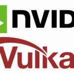 Vulkan 1.2.148 lança novidades em mais duas extensões