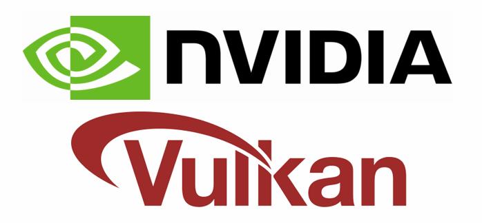 Vulkan 1.1.97 lançado com cinco novas extensões