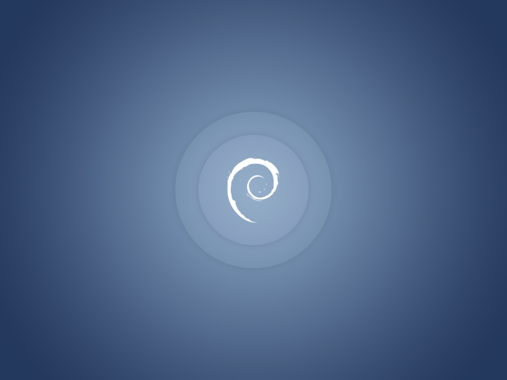 """Distribuição Linux Debian 11.0 """"Bullseye"""" ganha data de lançamento em agosto"""