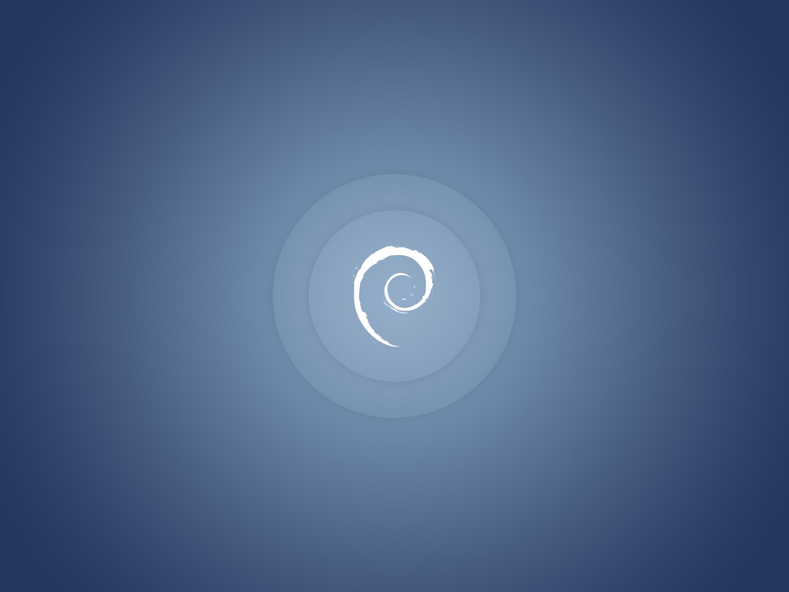 Debian Installer Bullseye Alpha 2 lançado com Linux 5.4
