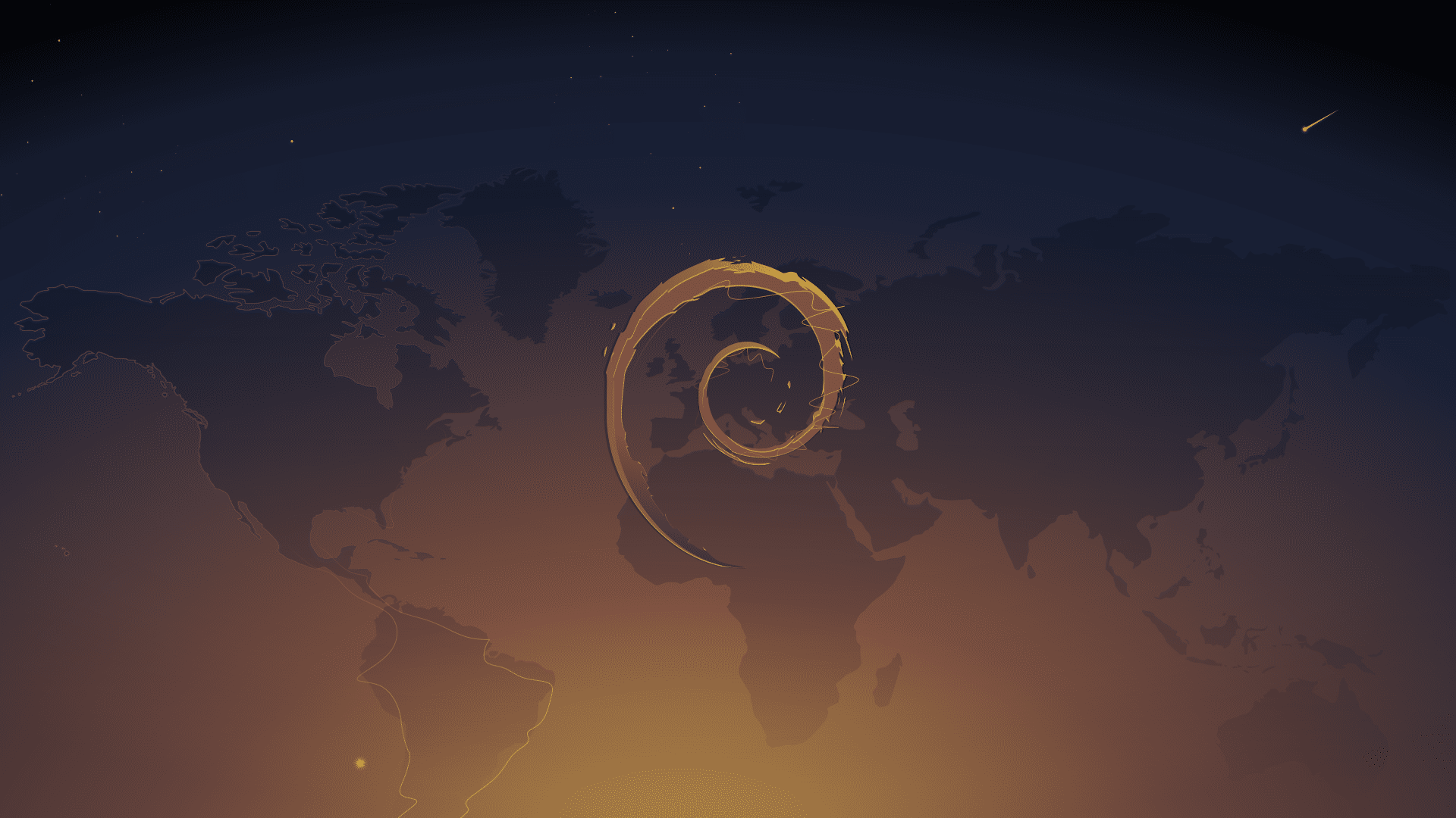Debian Buster corrige 11 falhas de segurança no Kernel