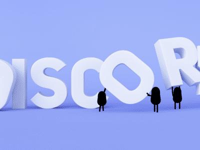 Discord entra na guerra contra o Steam e oferecerá 90% da receita para desenvolvedores