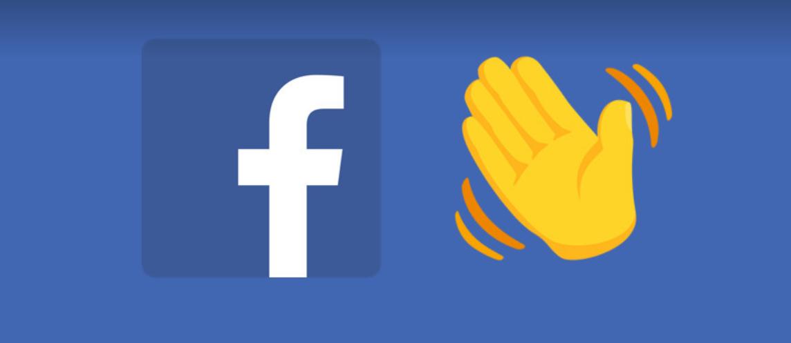 Facebook vazou dados para Microsoft, Amazon, Spotify e Netflix