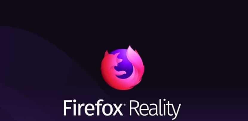 Firefox agora permite enviar guias do seu telefone ou PC para o seu headset VR