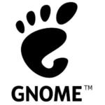 Mutter do GNOME 3.34 obtém correção importante para evitar engasgos