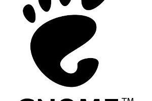 GNOME 3.31.3 lançado como outro passo em direção ao GNOME 3.32