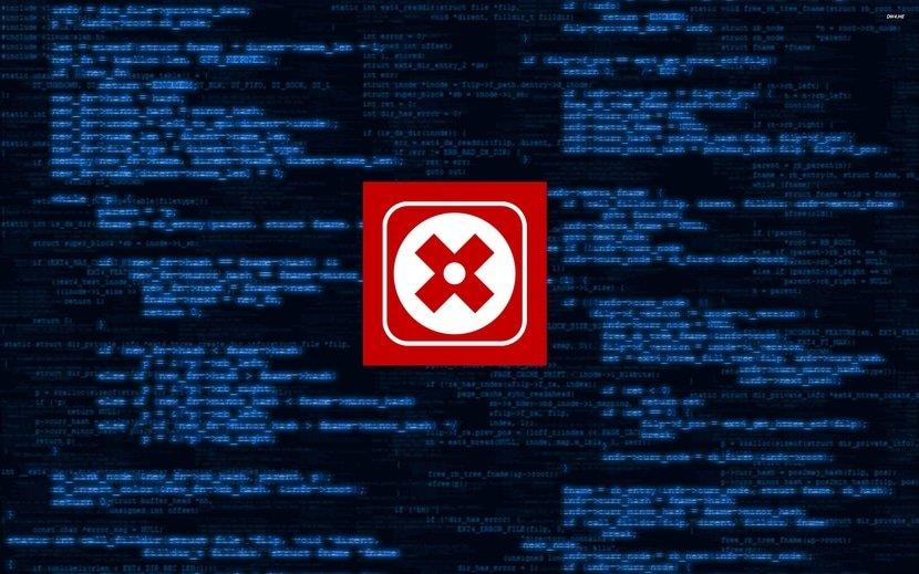 Como remover programas instalados a partir do código-fonte usando GNU Stow