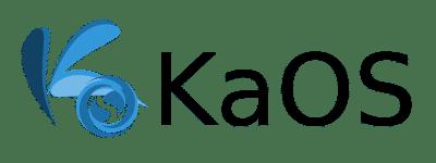 Kaosfla Logo