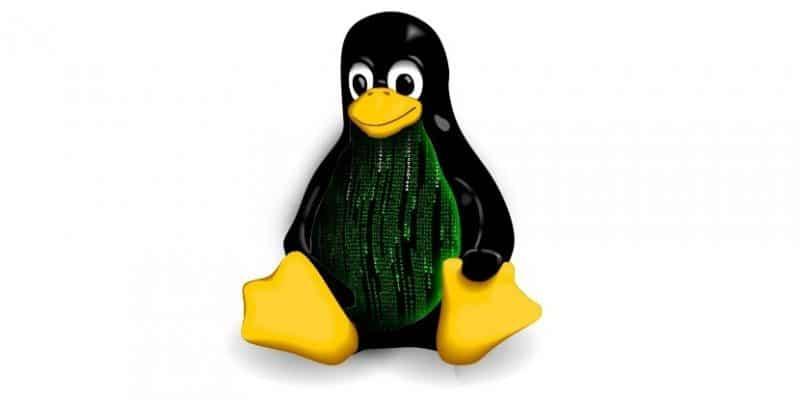 Kernel Linux para arquitetura x32 pode ser descontinuado