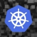 Lançado programa de recompensas de bugs em Kubernetes