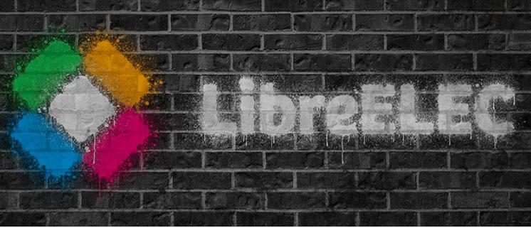 Confira as novidades do AntiX, OpenMandriva, LibreELEC e Elive