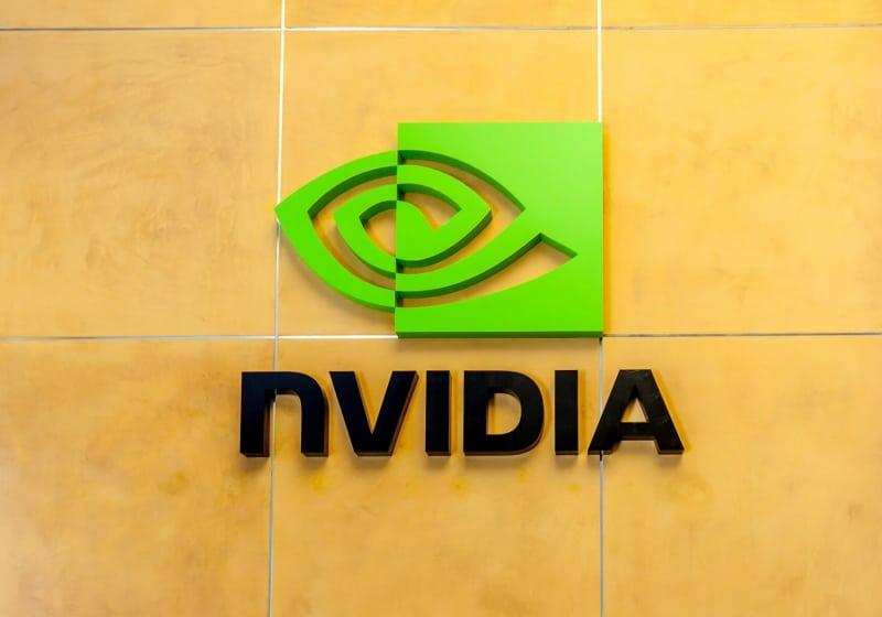 Nvidia corrige falhas de alta gravidade nos drivers para Linux e Windows