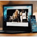 Smartphone Librem 5, da Purism, está mais caro