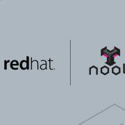 red-hat-adquire-provedora-de-gestao-de-dados-em-cloud-hibrida-noobaa
