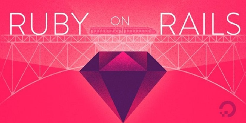 Linguagem de programação Ruby 2.6.0 recebe sexta atualização