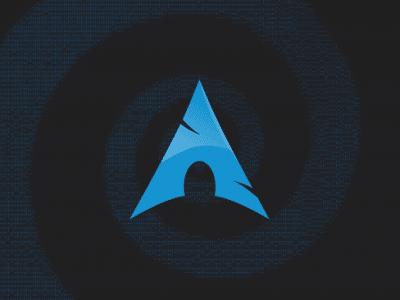 supere-o-seu-terror-do-arch-linux-hoje
