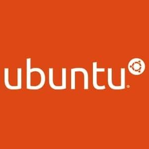 GNOME Shell no Ubuntu 19.04 deve ser mais rápido