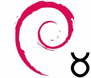 002 - Qual distribuição Linux combina com o seu signo