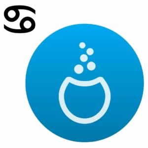 004 - Qual distribuição Linux combina com o seu signo