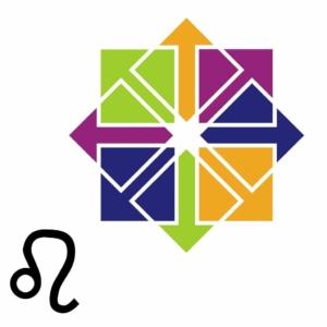005 - Qual distribuição Linux combina com o seu signo