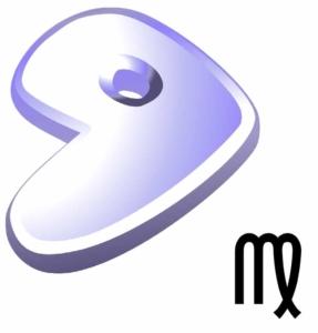 006 - Qual distribuição Linux combina com o seu signo