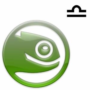 007 - Qual distribuição Linux combina com o seu signo