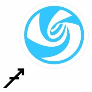009 - Qual distribuição Linux combina com o seu signo