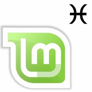 012 - Qual distribuição Linux combina com o seu signo