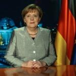 Alemanha sofre o maior ataque cibernético de sua história