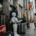 2030-o-ano-em-que-a-tecnologia-vai-nos-surpreender-esteja-preparado