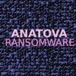McAfee encontra um novo Ransomware que tem como alvo o público gamer