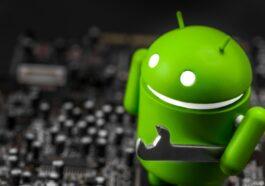Google detalha alguns de seus esforços para proteger o Android contra ameaças