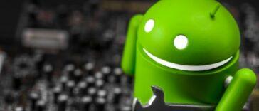 Google está trabalhando no MicroDroid, uma versão simplificada do Android para máquinas virtuais