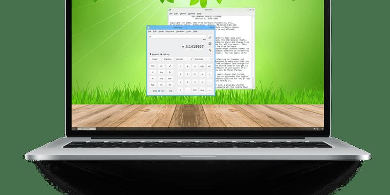 Slax 9.7.0 e Alpine 3.9 são lançados