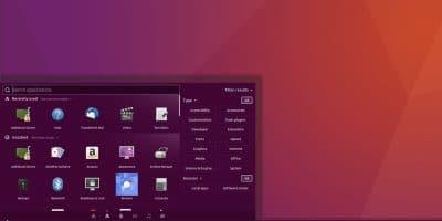50 melhores aplicativos do Ubuntu que você deveria usar