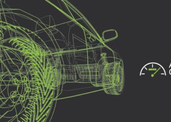 Hyundai junta-se à Fundação Linux