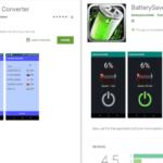para Android usam sensor de movimento para evitar detecção de malware