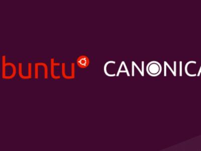 Canonical reduziu investimentos, demitiu e teve lucro maior