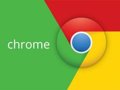 Google Chrome suportará assinatura HTTP Exchange